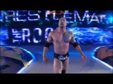 WWE WrestleMania XXVIII 01.04.2012 (Part 3)...